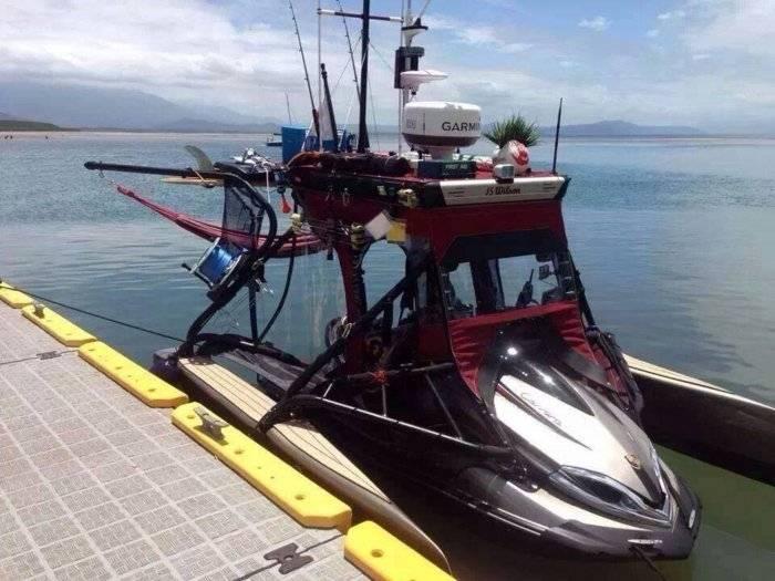 Fishing technology.jpg