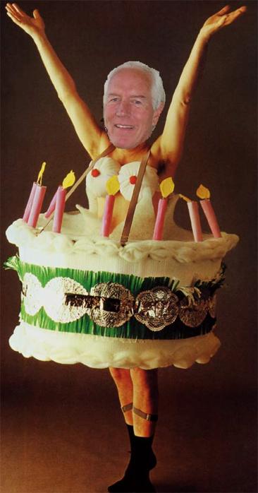gil bday cake.png