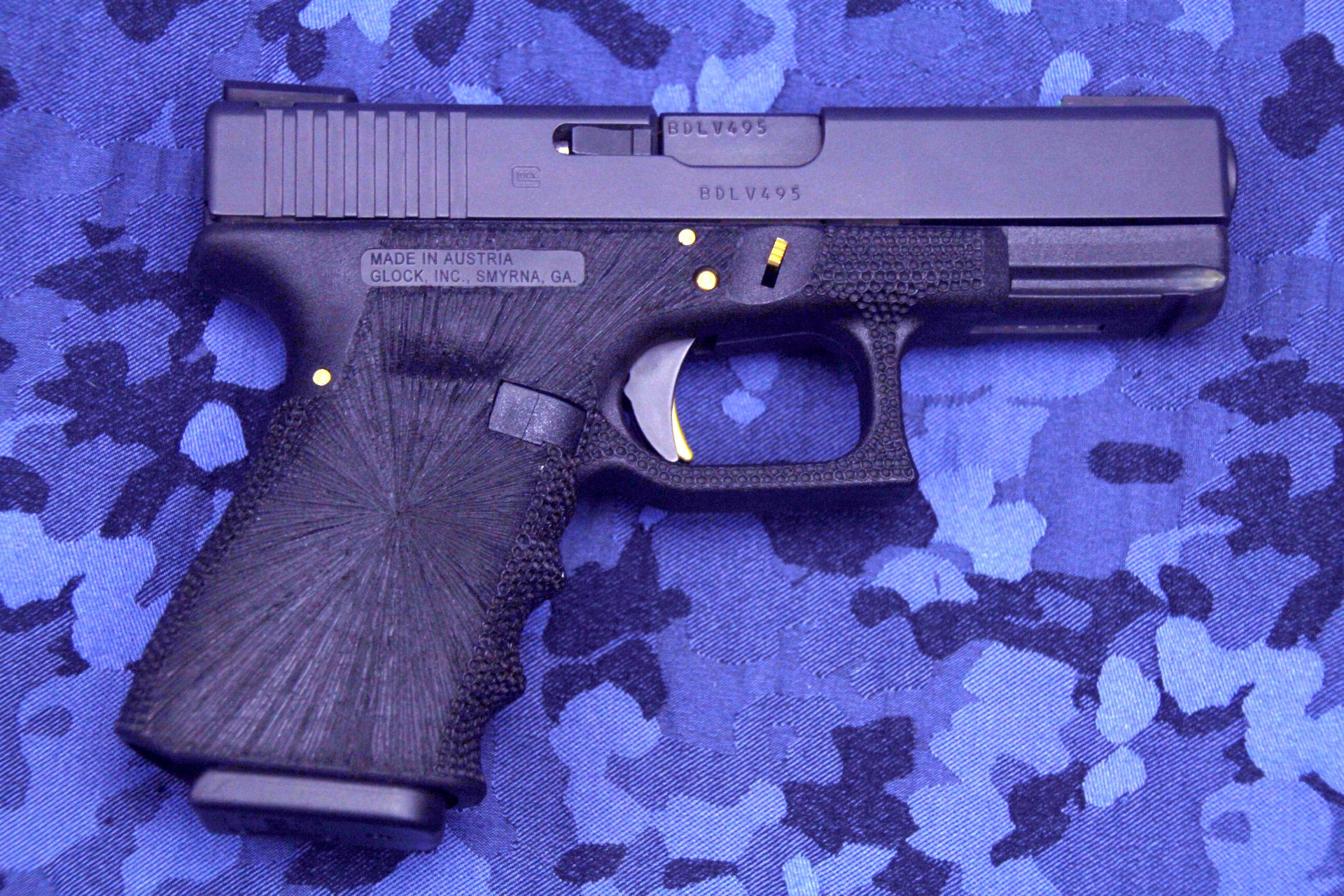 Glock19backA.jpg