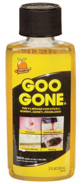 goo gone.JPG