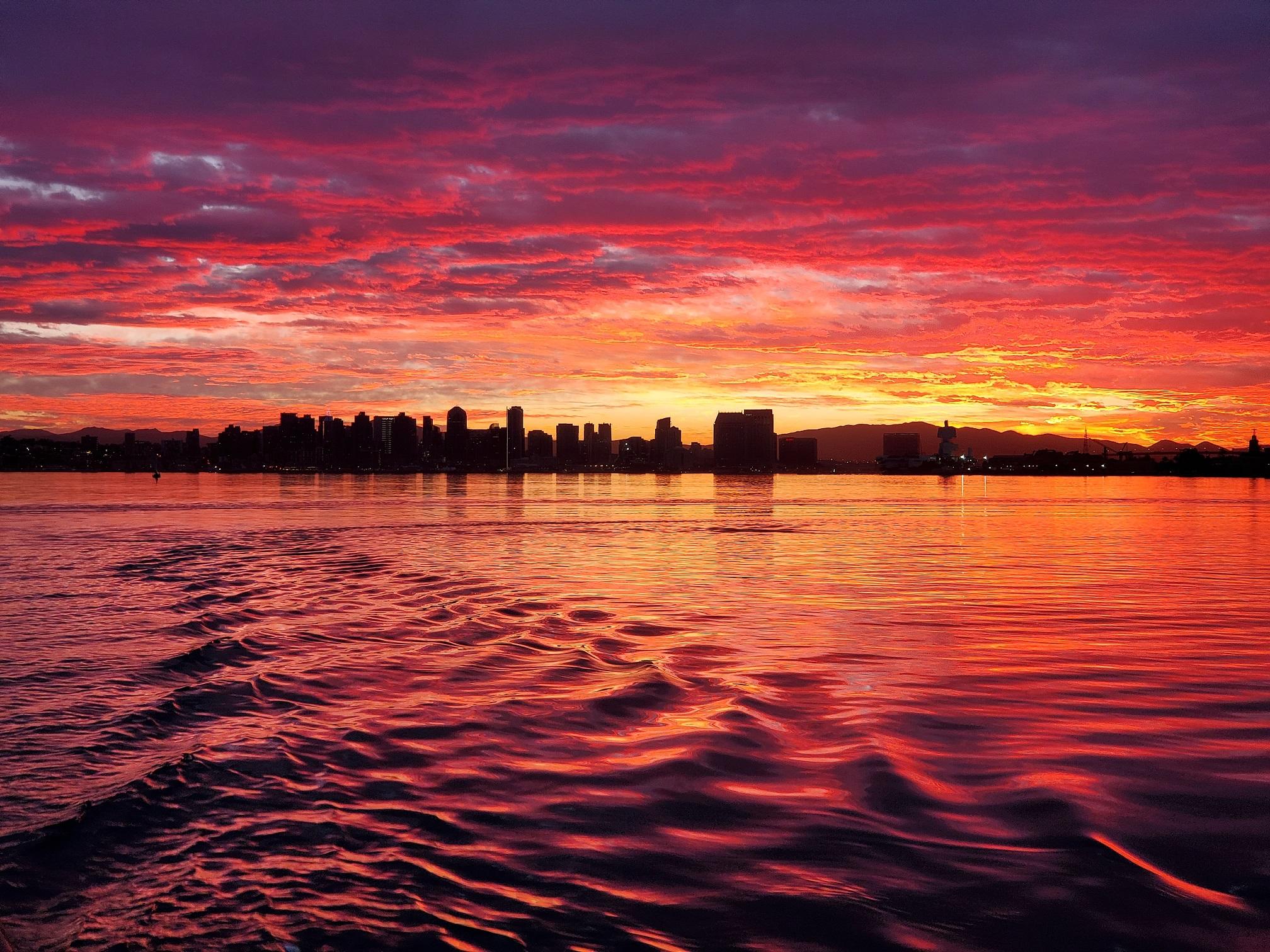 Good Morning San Diego.jpg