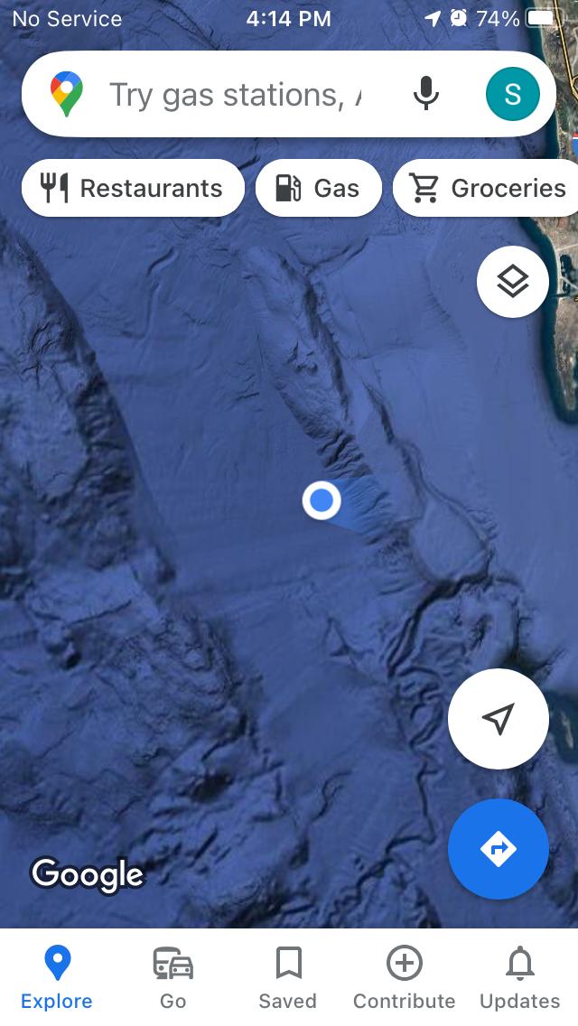 Google map 9 mile bank.PNG