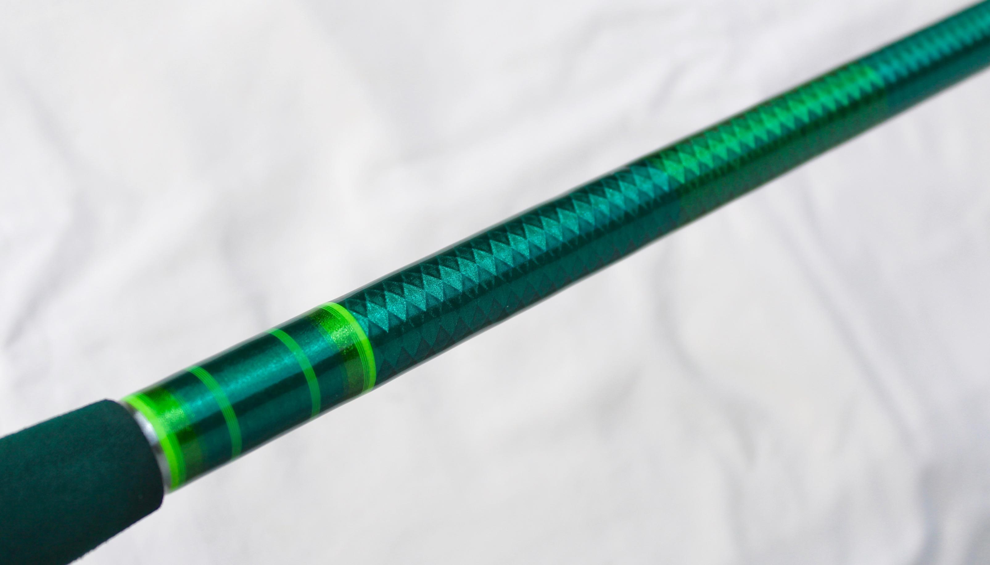 Green Surf 3.jpg