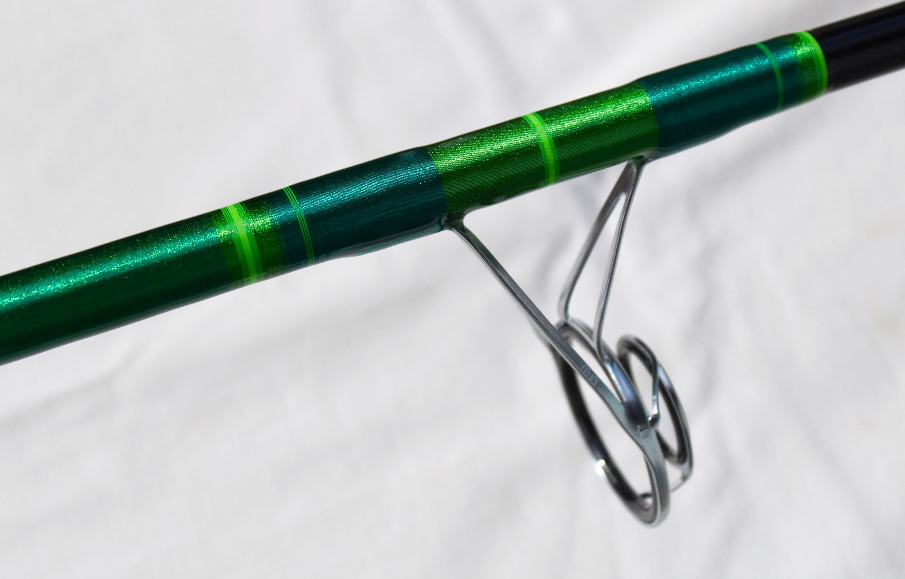 Green Surf 6.jpg
