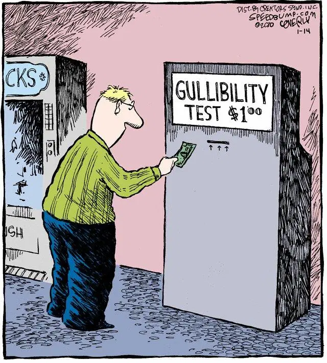 guillibility test.png