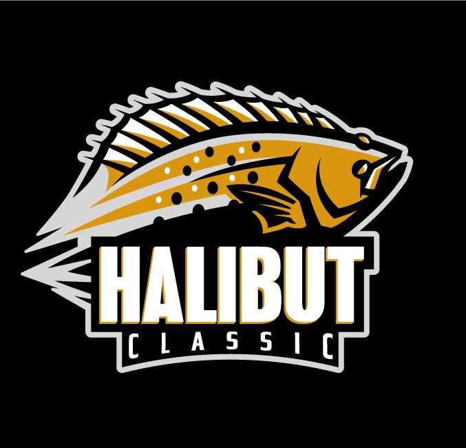 halibut-classic-logo-concept-e2.jpg