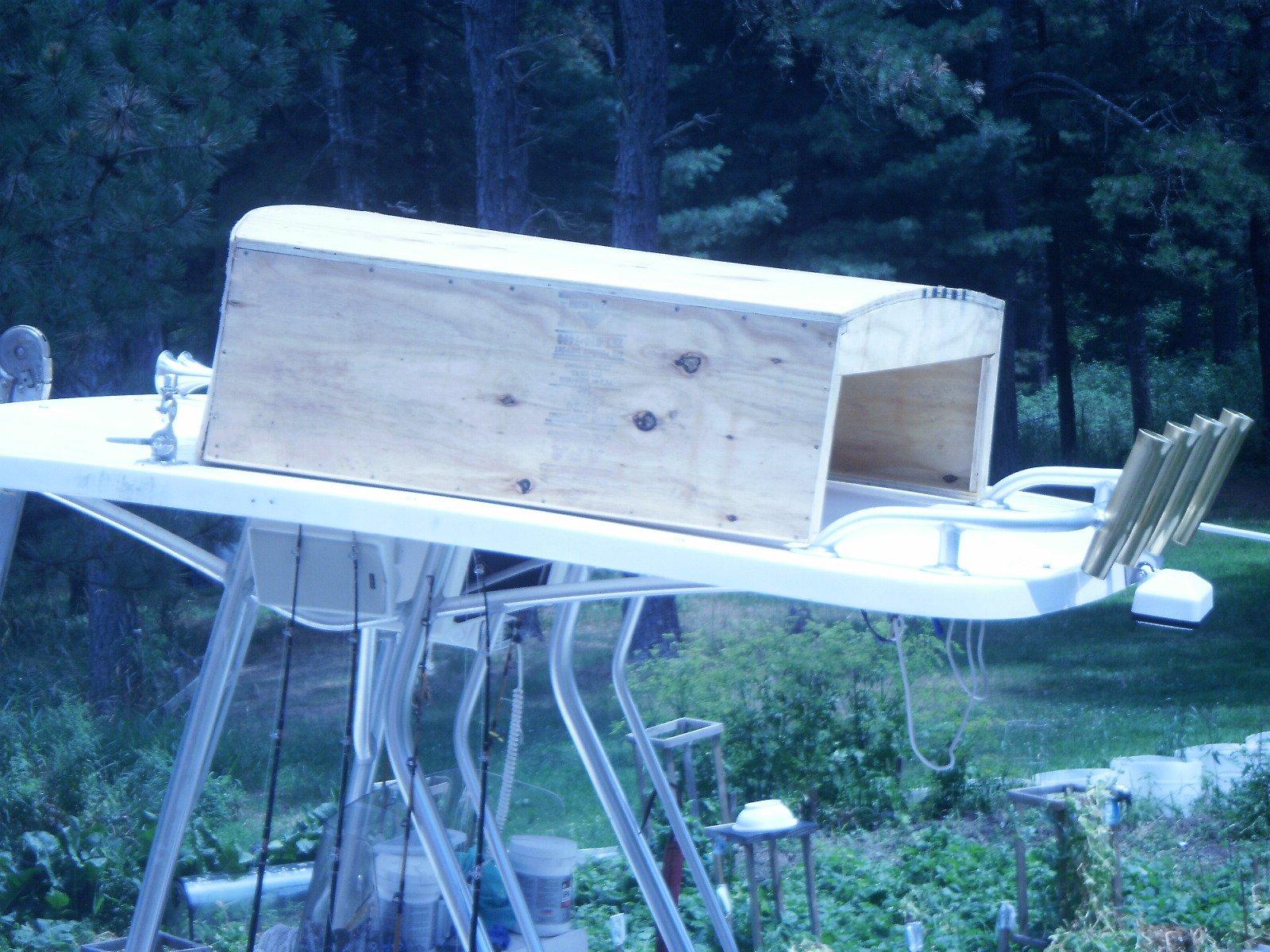 Hardtop box b.JPG