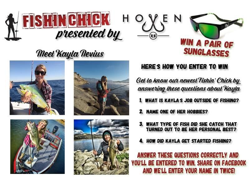Hoven-Sunglasses-Contest-December2.jpg