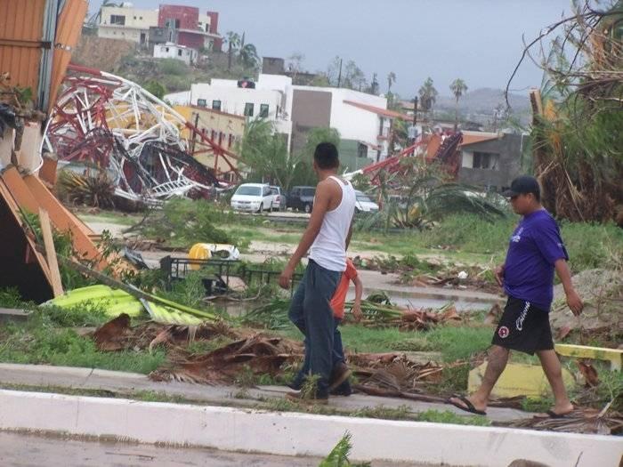 Hurricane 106.JPG