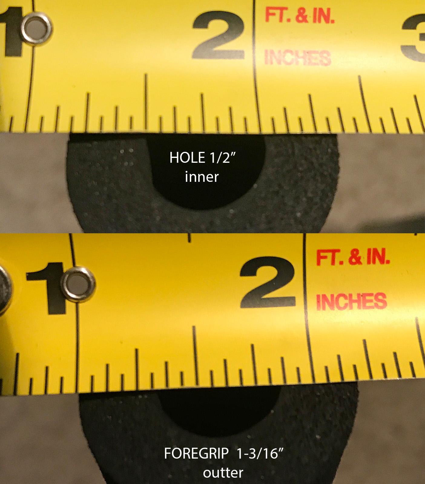 Hyp measure IMG_0122.jpg
