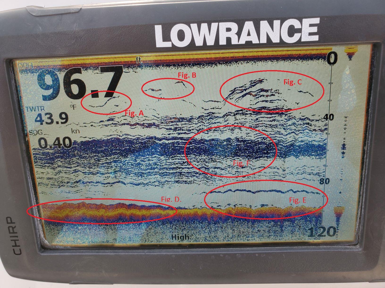 Izors sonar diagram.jpg