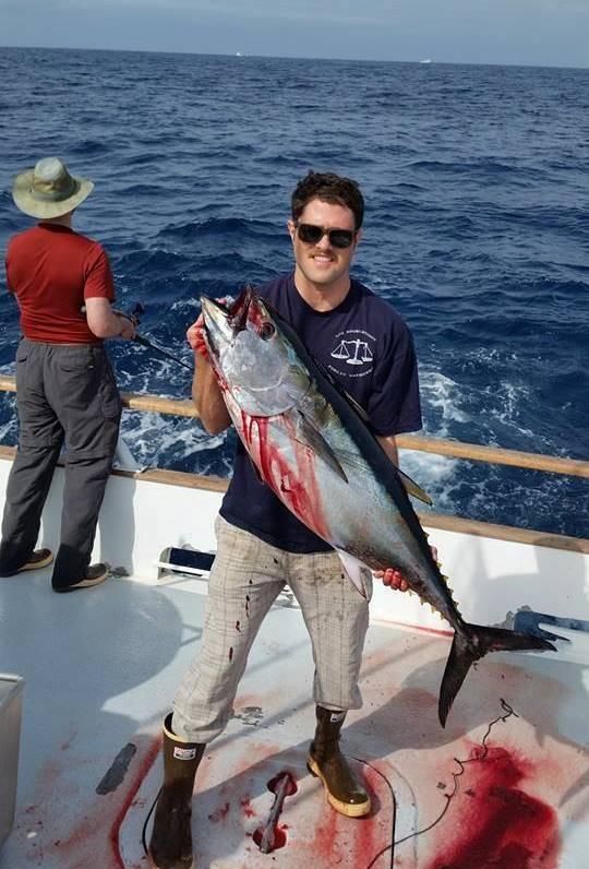 Jackpot Bluefin Supreme.jpg