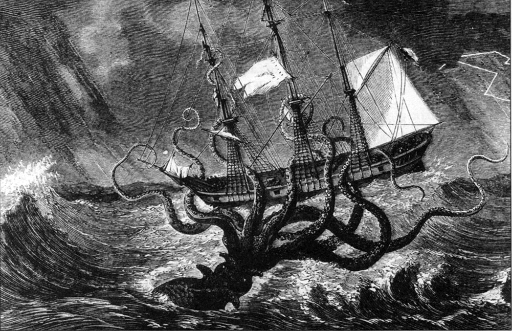 kraken -3.jpg