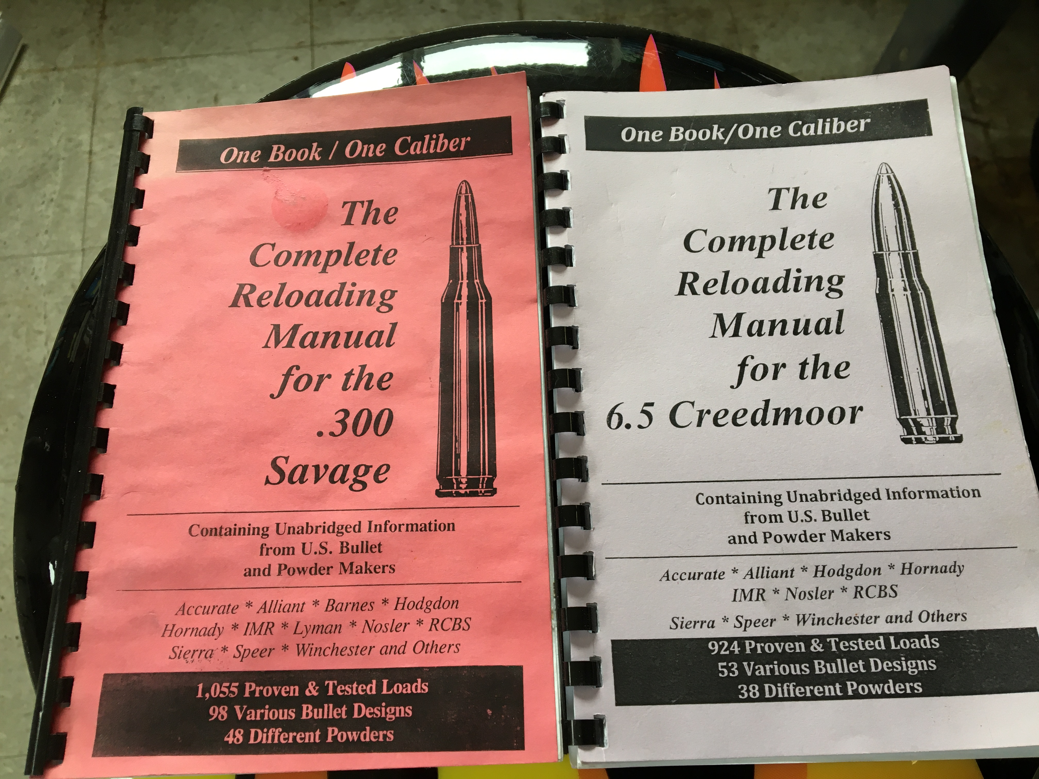 Loadbook Usa 300 Sav and 6.5 Creedmoore.jpg