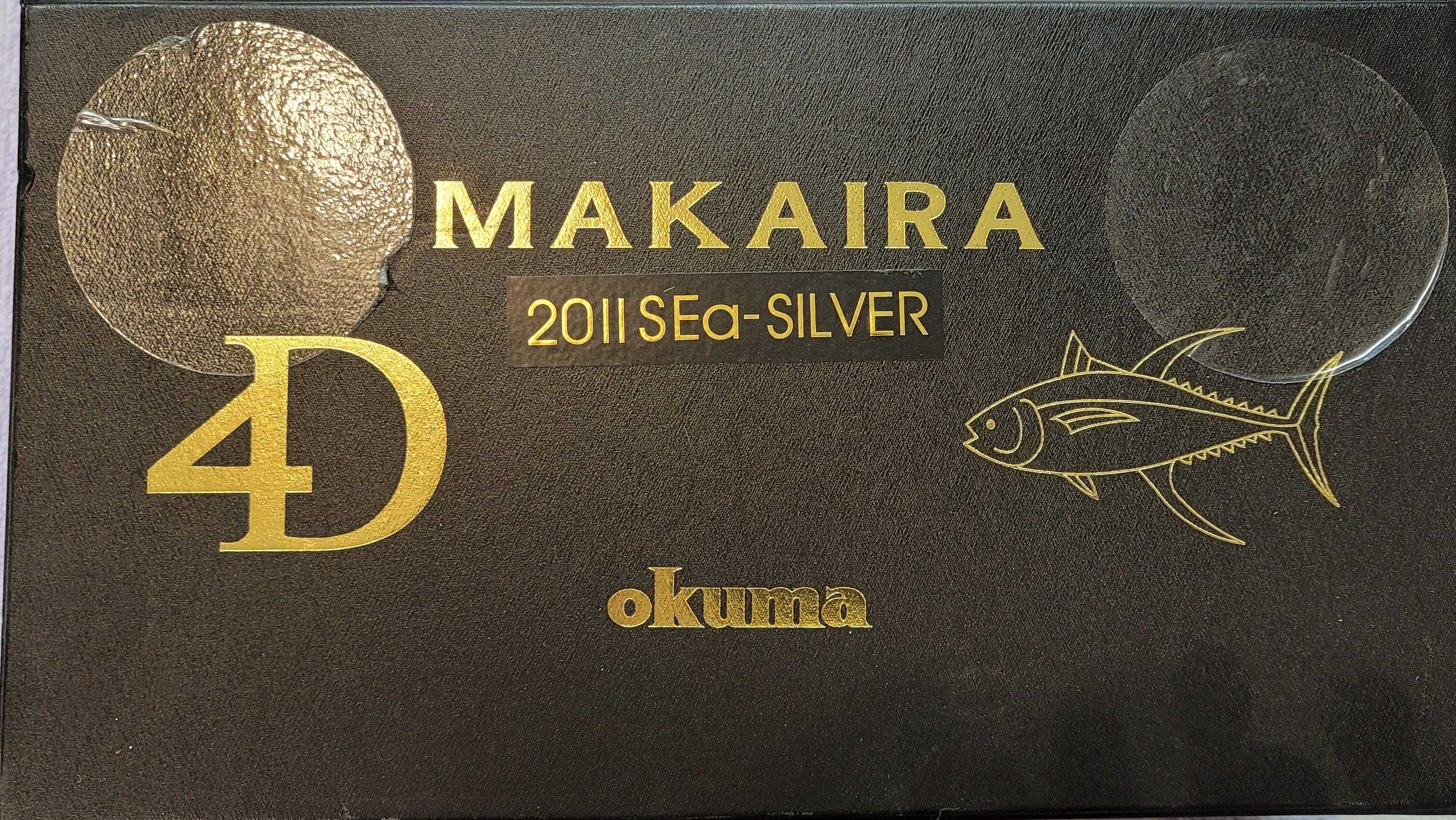 Makaira 20II SEa - Silver box.jpg