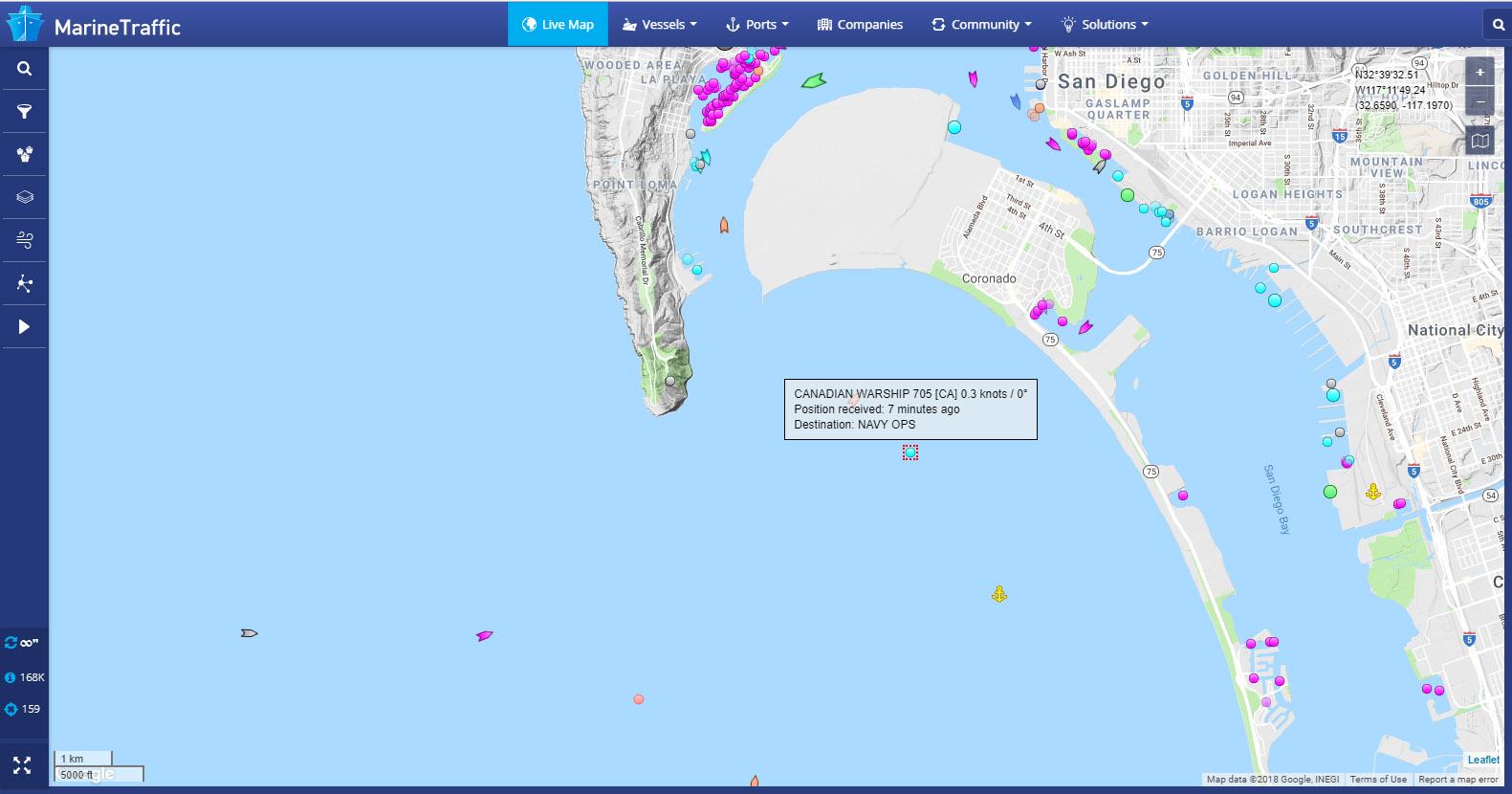 marine traffic.jpg