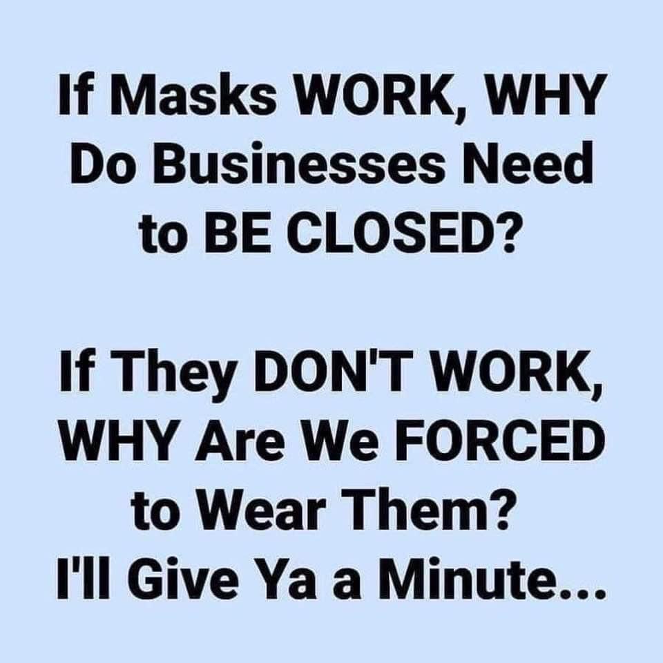 masks work.jpg