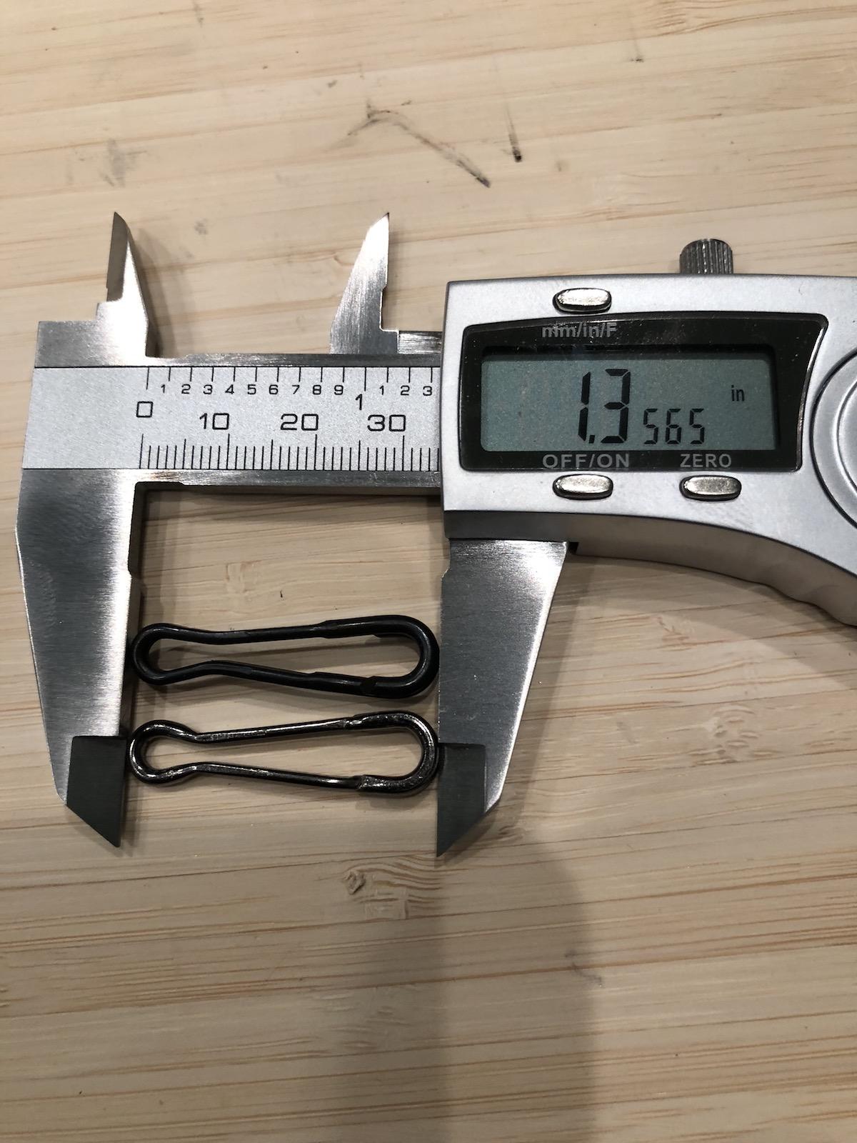 McMahon measurements.JPG