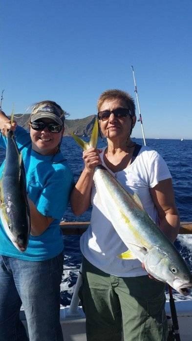 Michelle & Janine YT fishing.jpg