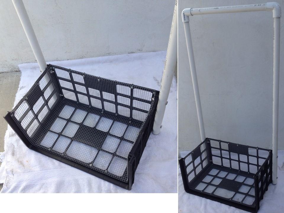 Milk Crate Rake.jpg