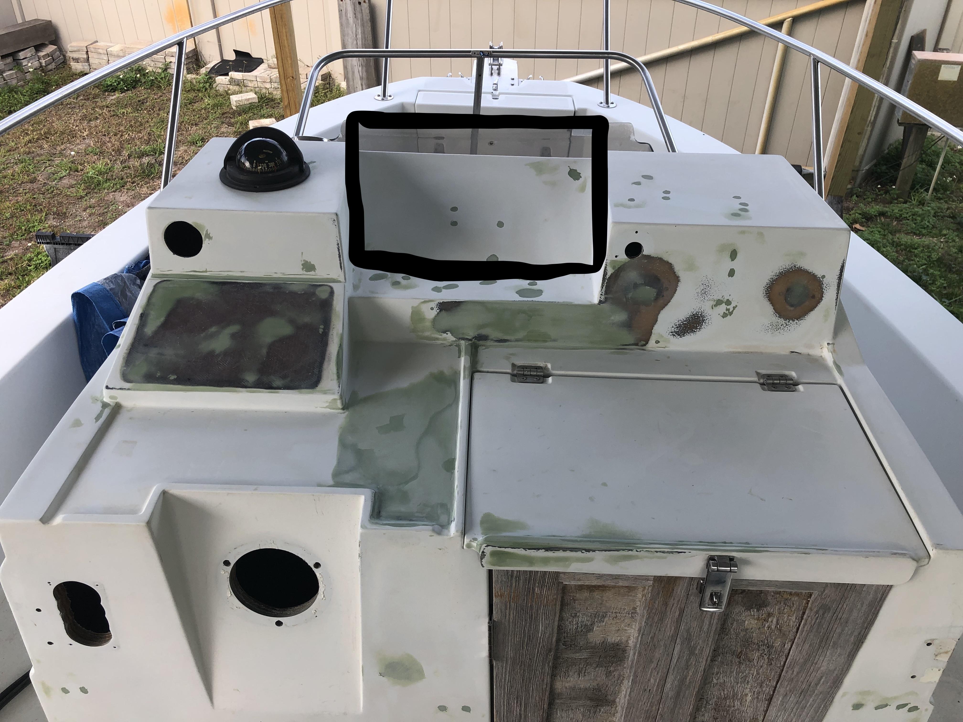 monitor panel.jpg