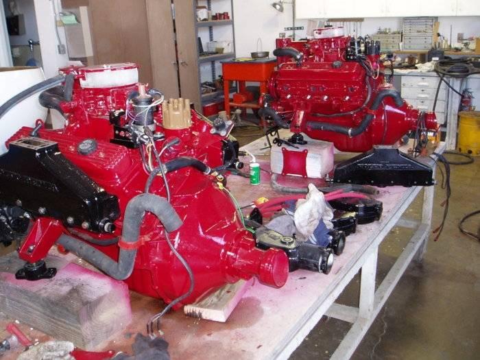 Monster garage photo.jpg
