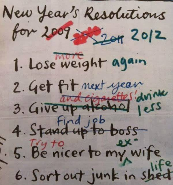 new-years-resolutions-funny.jpg