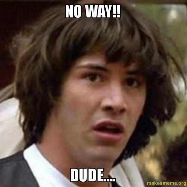 No-way-Dude.jpg