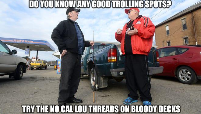 No_cal_lou_troll.jpg