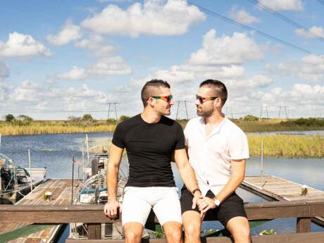 Nomadic-Boys-in-the-everglades-460x345.jpg