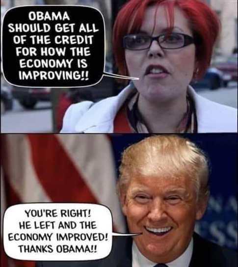 obama economy.jpg