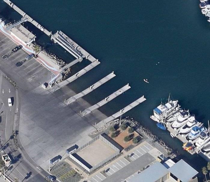 Oceanside Harbor.JPG