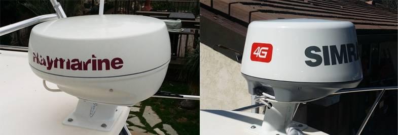old-new radar.jpg