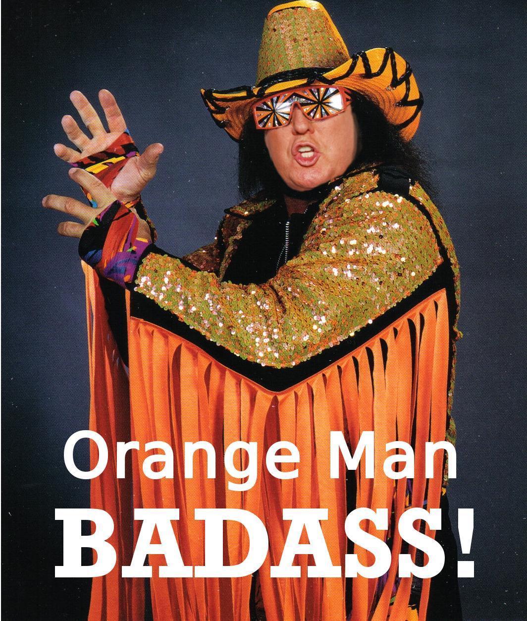 Orangemanbadass.jpg