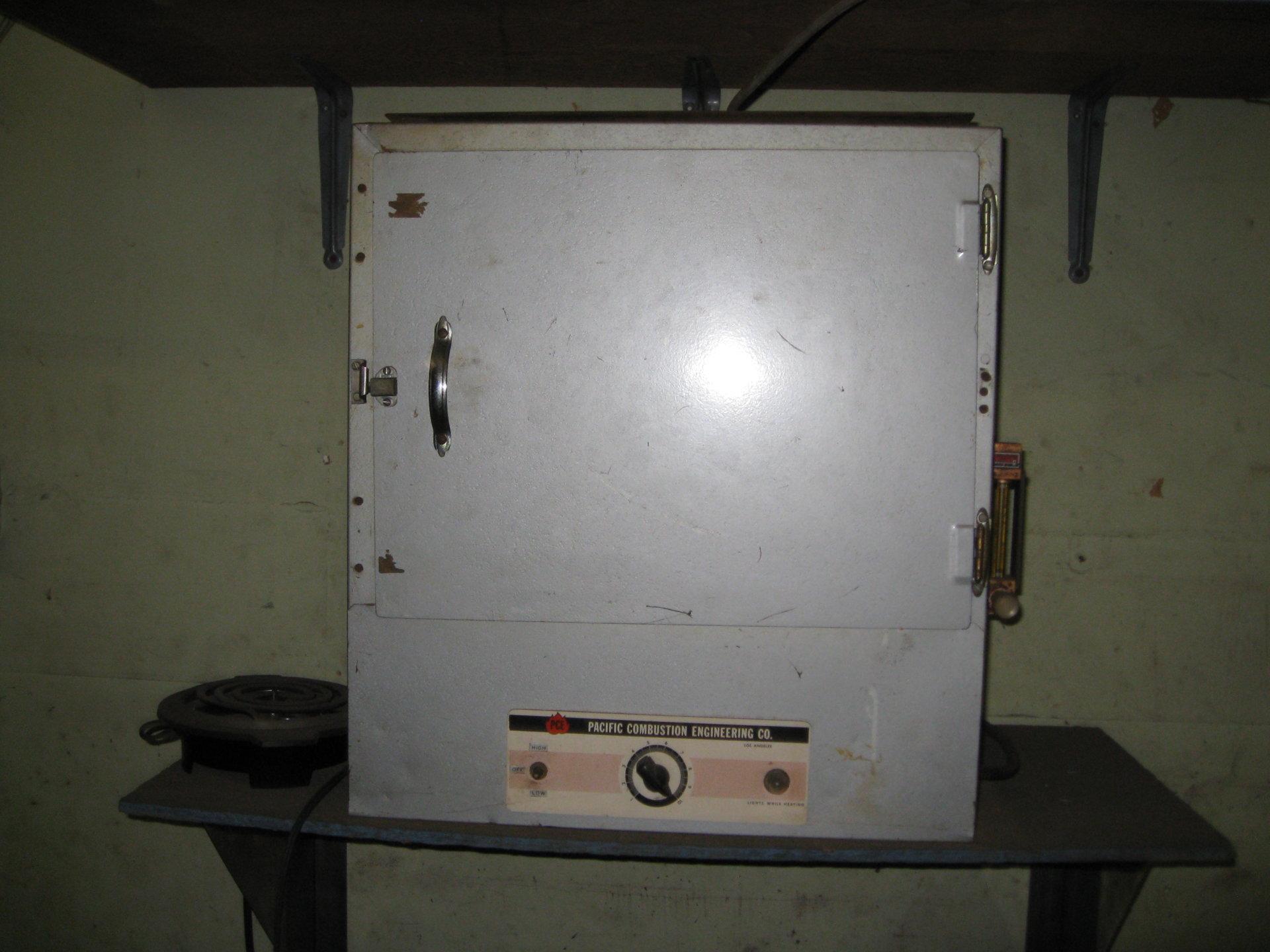 oven 001.JPG