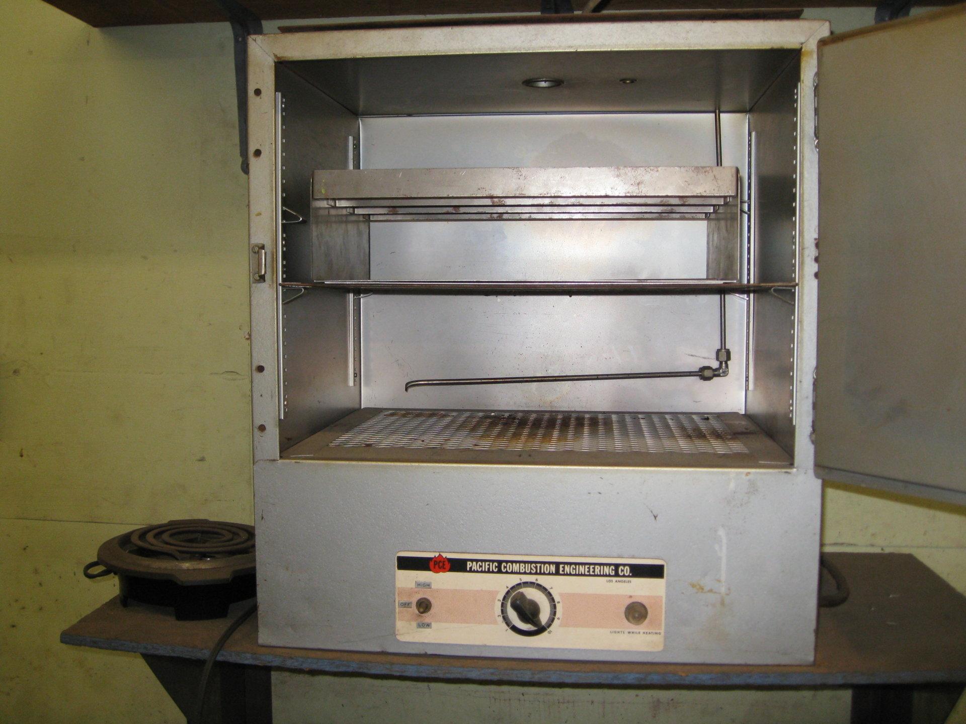 oven 002.JPG