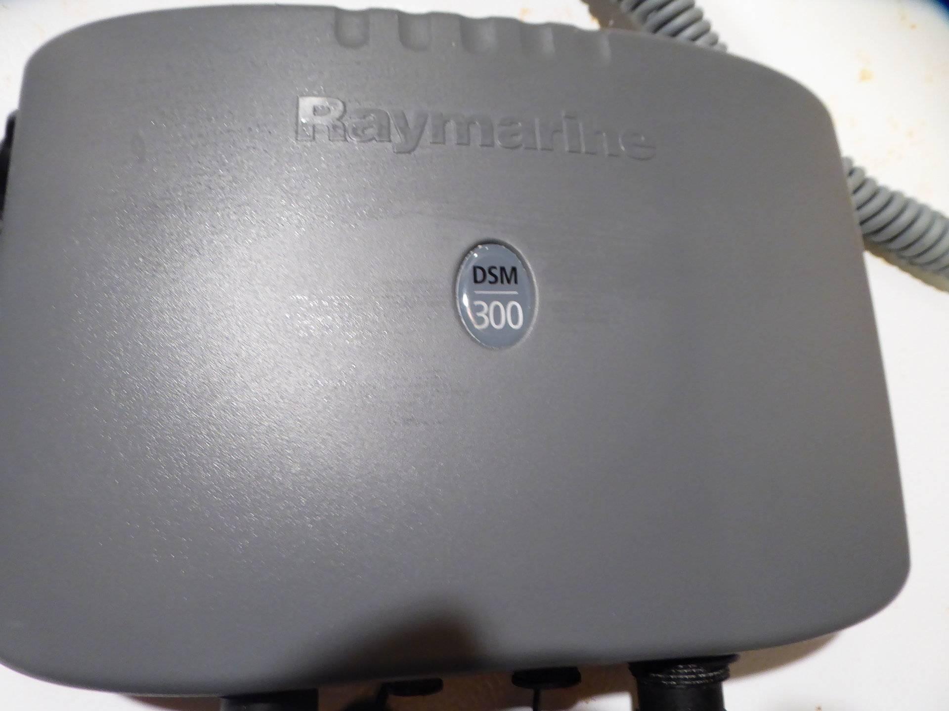 P1010490.JPG
