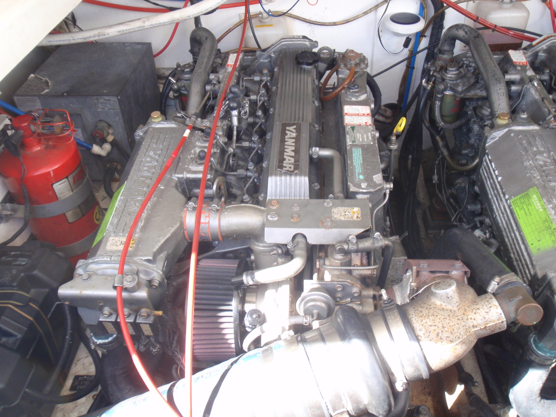 P5050072.JPG