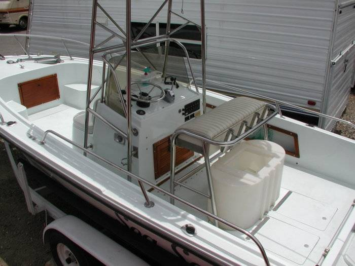 P6070056.JPG