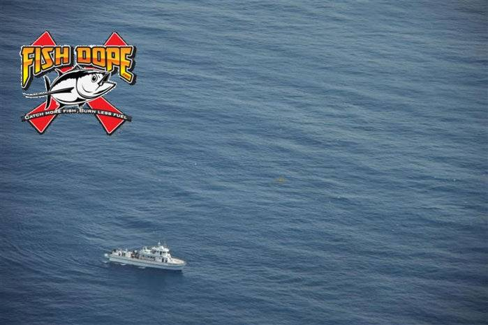 Pacific-Queen-Sportfishing.jpg