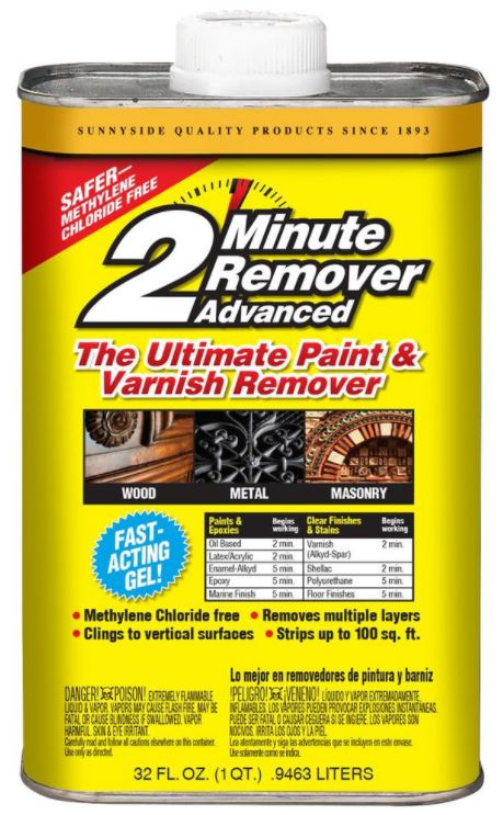 paint remover.JPG
