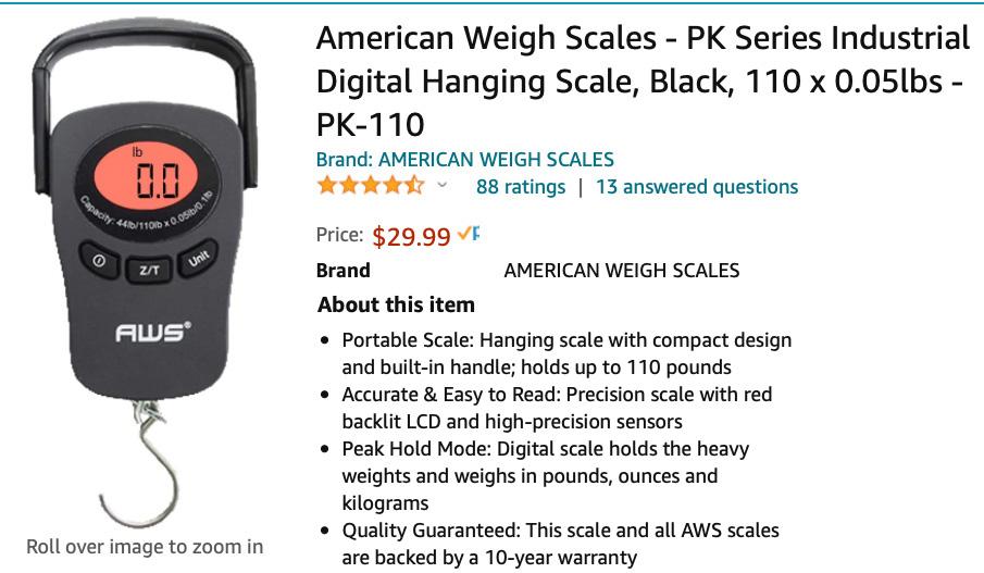 peak hold scale.jpg