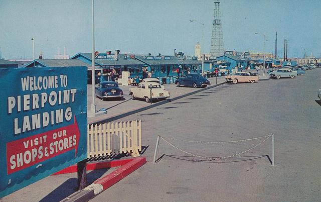 Pierpoint Landing.jpg