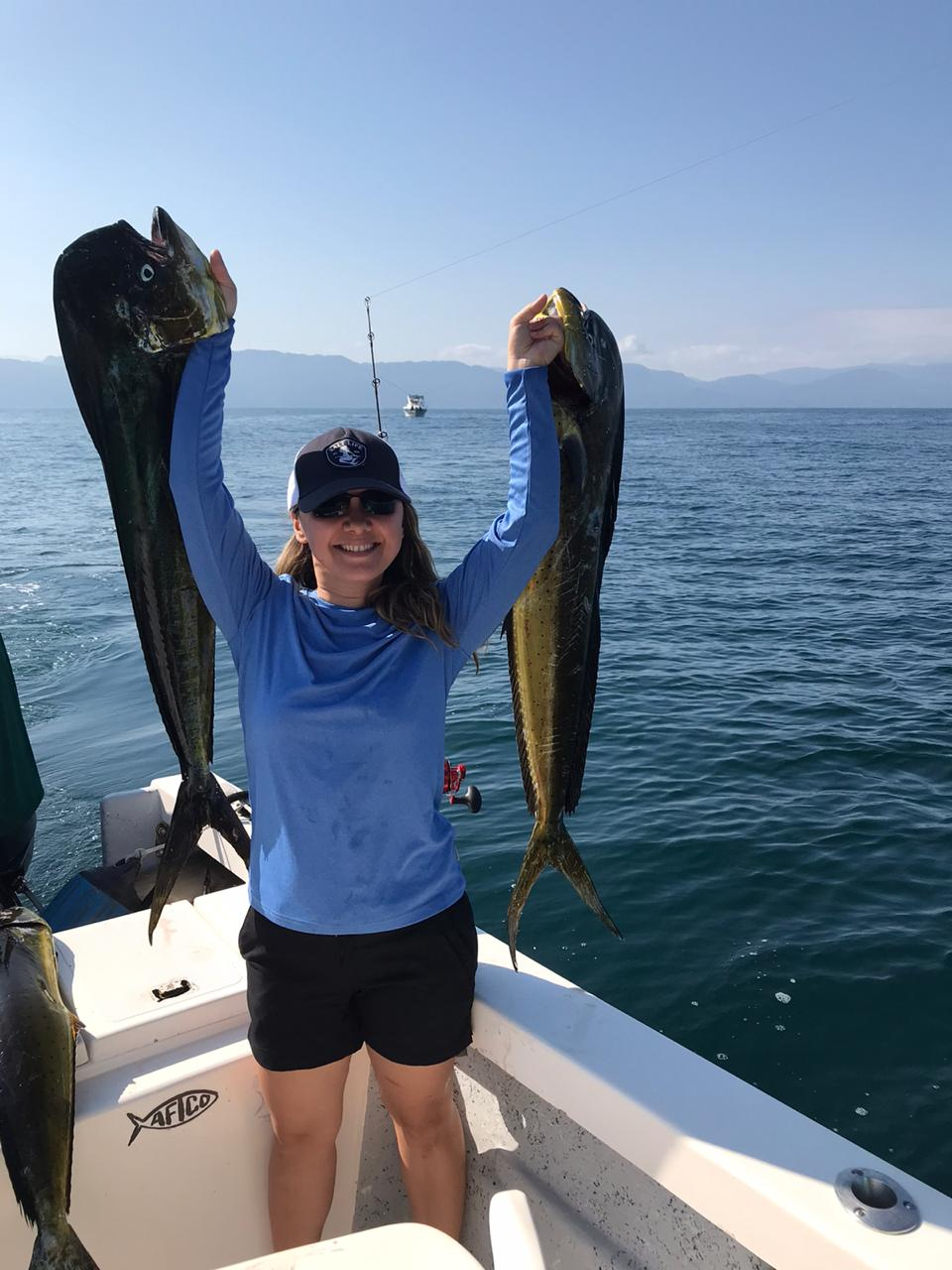 puerto vallarta fishing report October 2020 (4).JPG