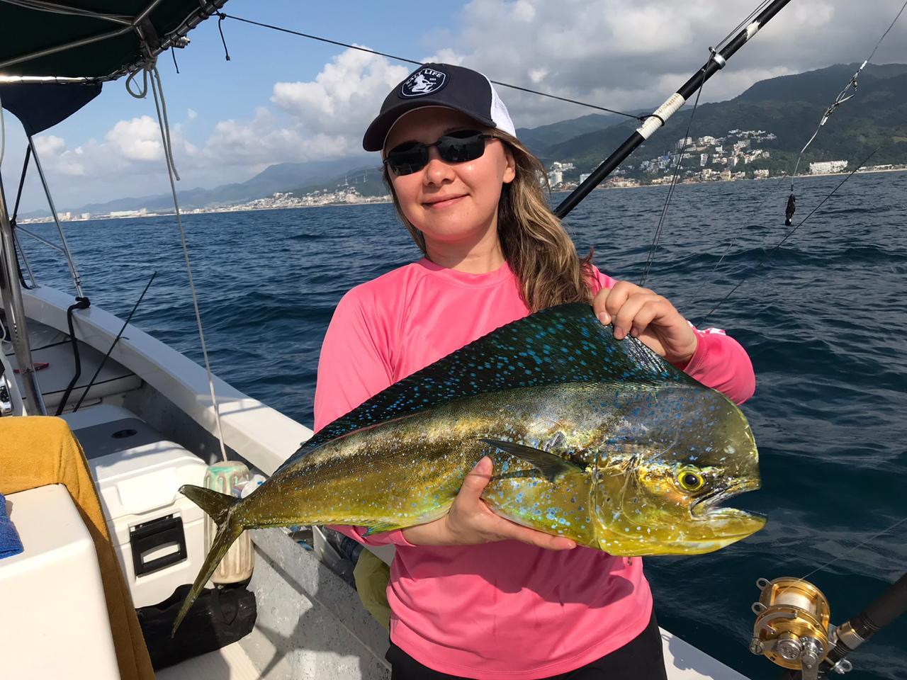 puerto vallarta fishing report October 2020 (5).JPG