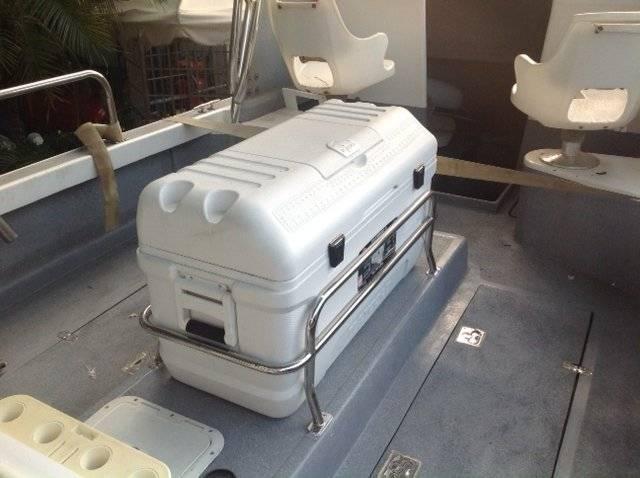Radon Ice box.JPG