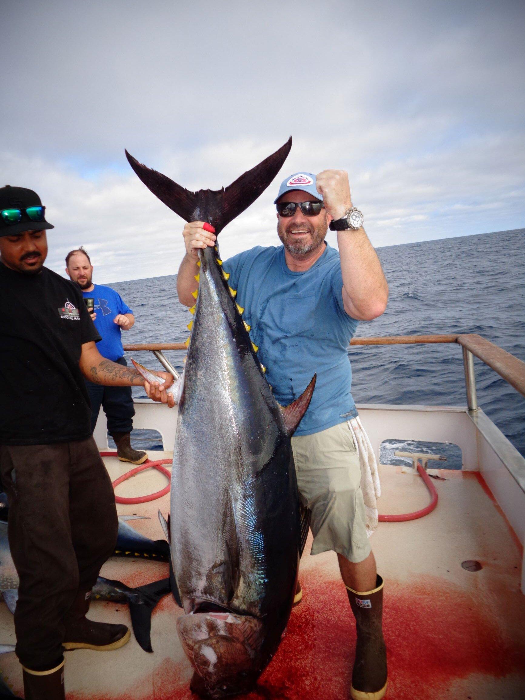 RE-SIZE kite tuna 2 .JPG