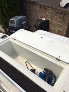 rear compartment.JPG