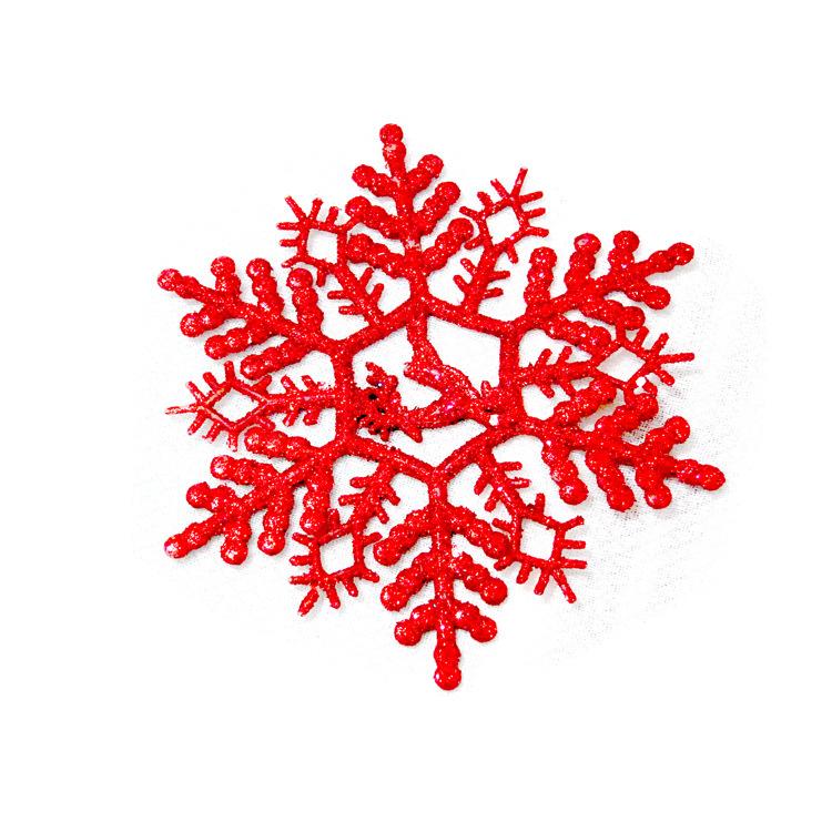 Redsnowflake.jpg