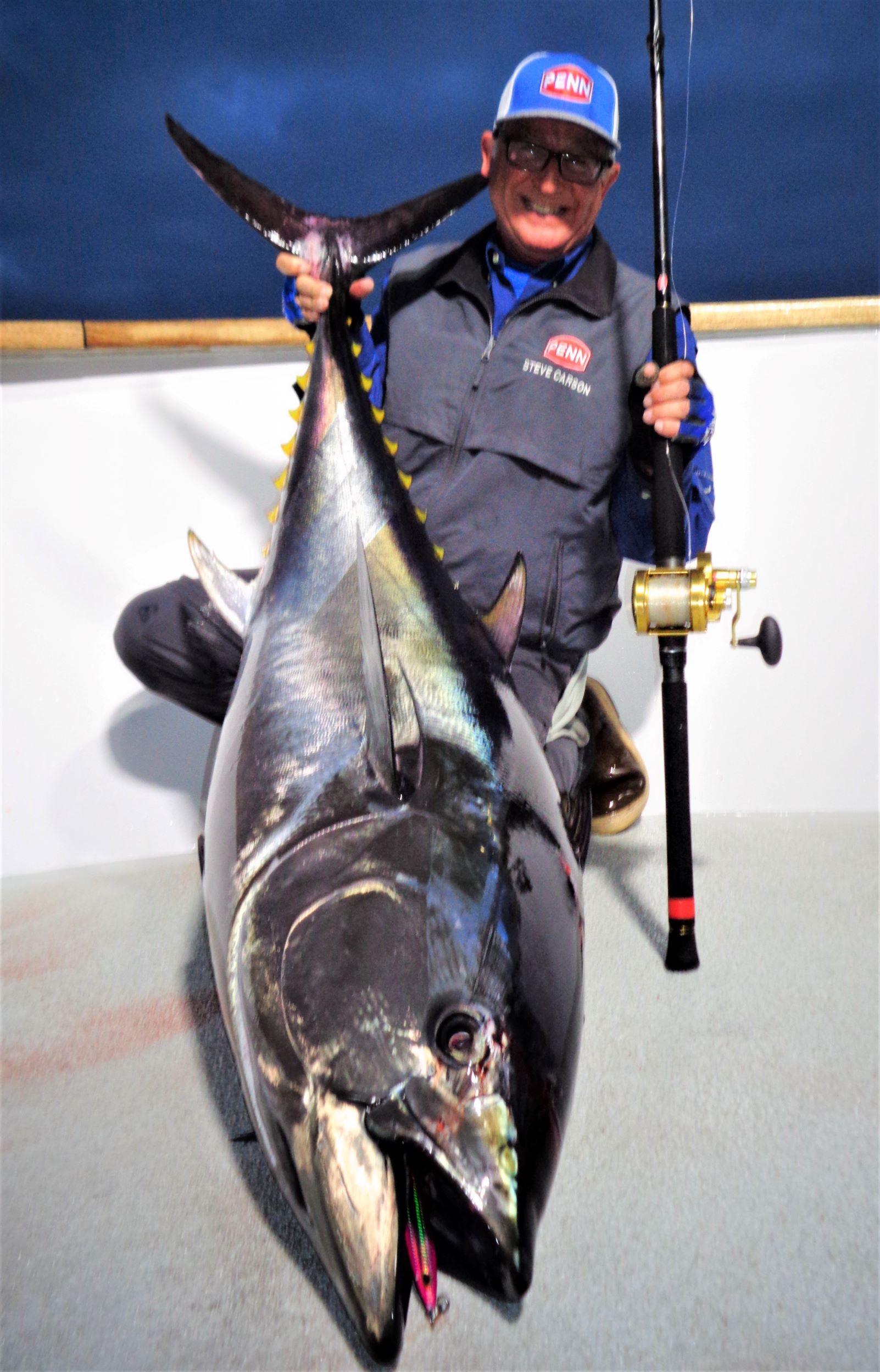RESIZED Steve 115 bluefin FIXED.jpg